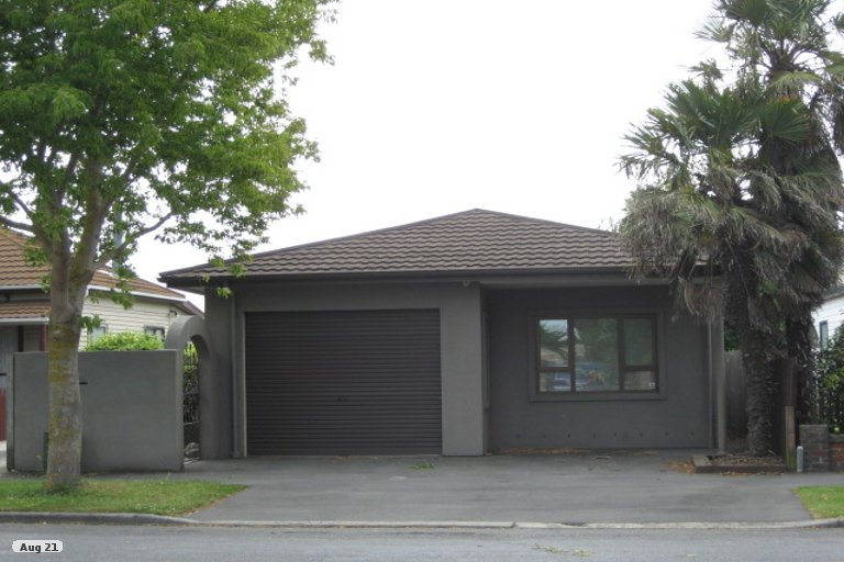 Property photo for 73 Tilford Street, Woolston, Christchurch, 8062