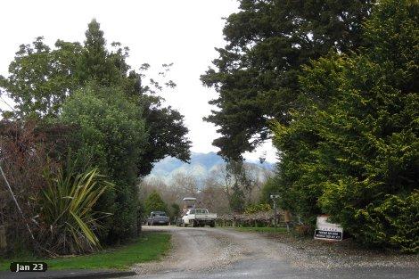 Photo of property in 18 Edinburgh Street Takaka Tasman District