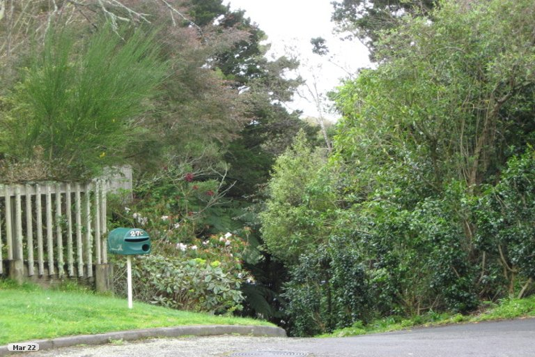 Photo of property in 27B Frank Wilson Terrace, Welbourn, New Plymouth, 4312