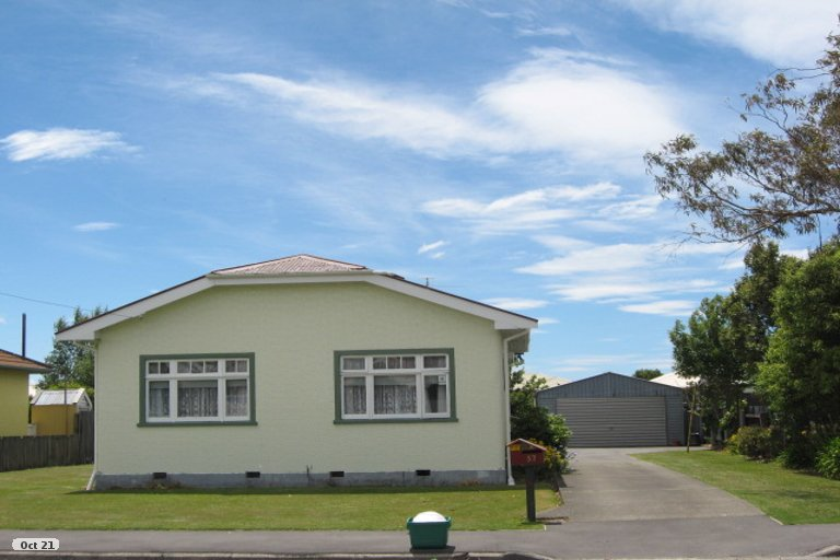 Property photo for 57 Glenroy Street, Woolston, Christchurch, 8062