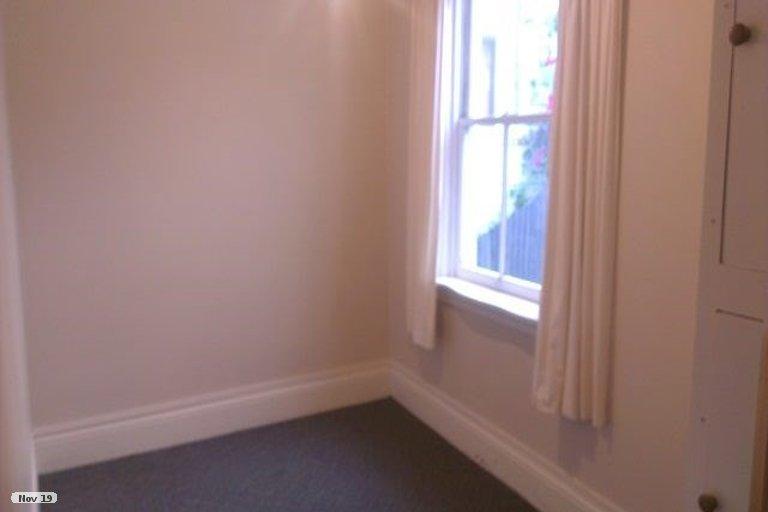 Photo of property in 112 Waghorne Street, Ahuriri, Napier, 4110