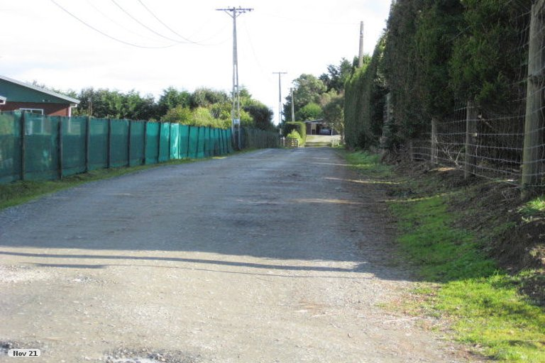 Property photo for 88 Ariki Avenue, Otatara, Invercargill, 9879
