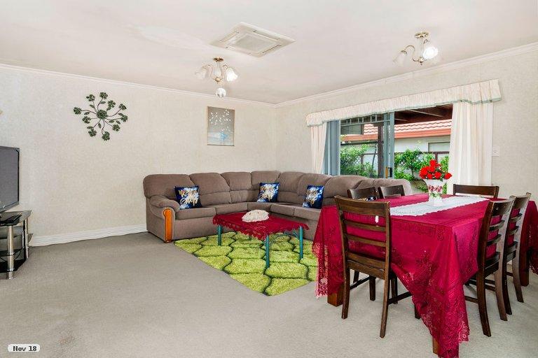 Property photo for 6 Pemberton Way, Greerton, Tauranga, 3112