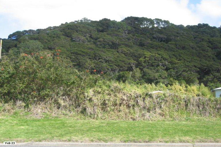 Property photo for 29 Pakeha Street, Matata, 3194
