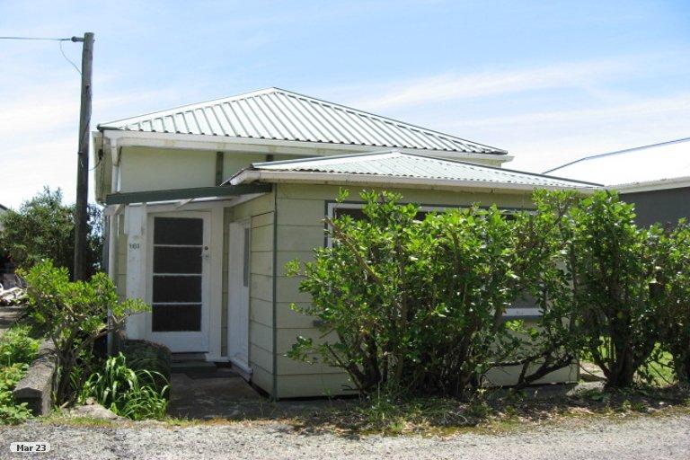Property photo for 161 Torea Street, Granity, 7823