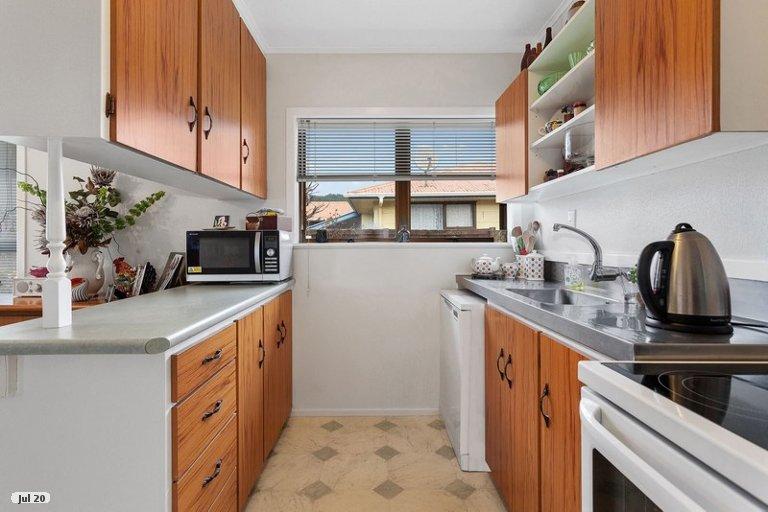 Photo of property in 166 Onslow Street, Kawerau, 3127