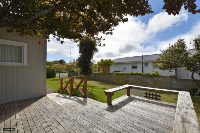 Property photo for 15 Norwood Street, Newfield, Invercargill, 9812