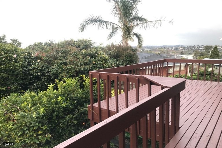 Property photo for 1/3 Colin Wild Place, Glenfield, Auckland, 0629