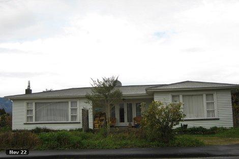 Photo of property in 14 Edinburgh Street Takaka Tasman District
