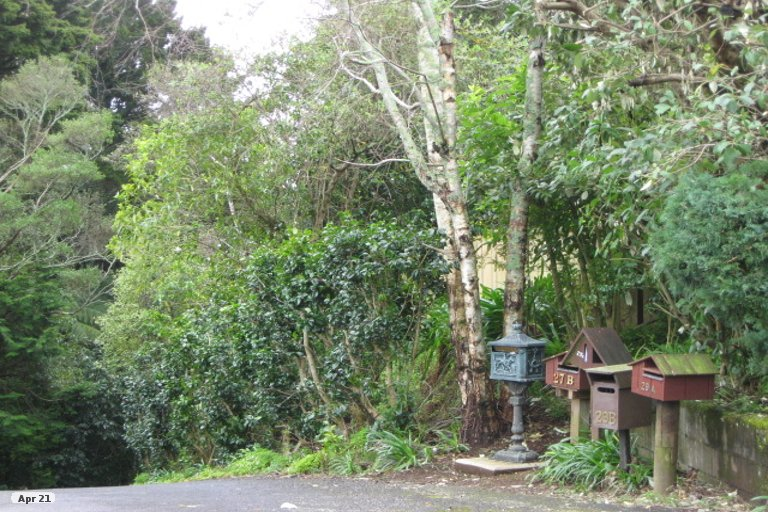 Photo of property in 29B Frank Wilson Terrace, Welbourn, New Plymouth, 4312