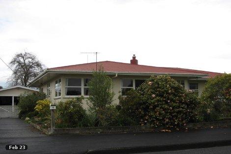 Photo of property in 12 Edinburgh Street Takaka Tasman District