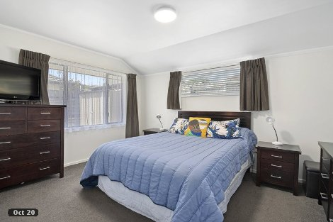 Photo of property in 16 Middlebank Drive Richmond Tasman District