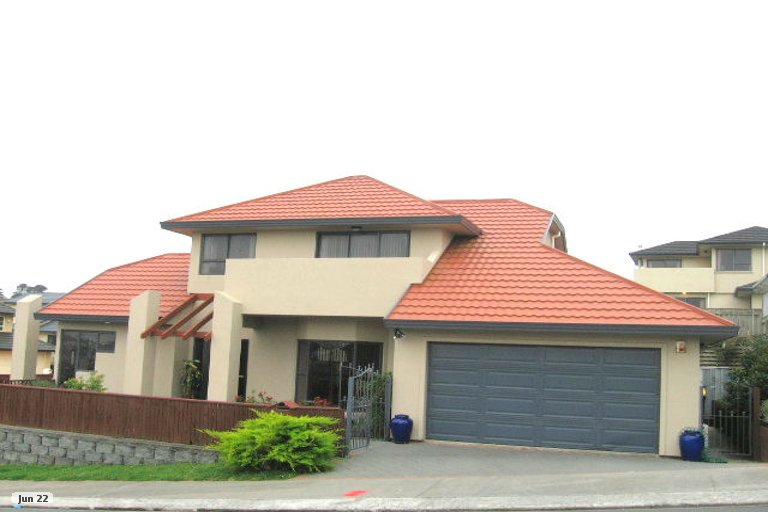 Property photo for 4 White Pine Avenue, Woodridge, Wellington, 6037