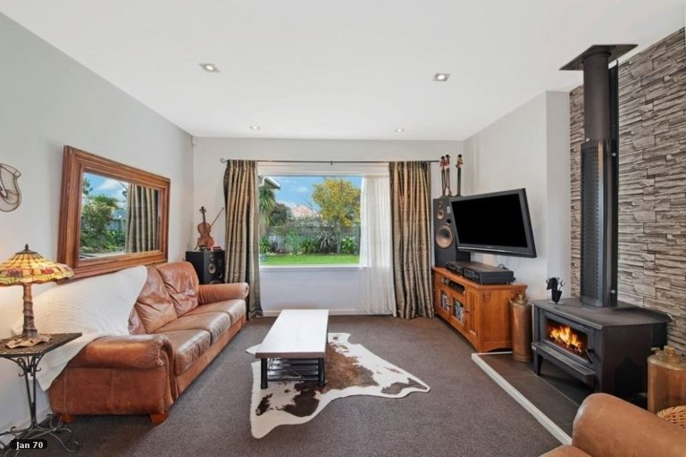 Property photo for 104 Tilford Street, Woolston, Christchurch, 8062