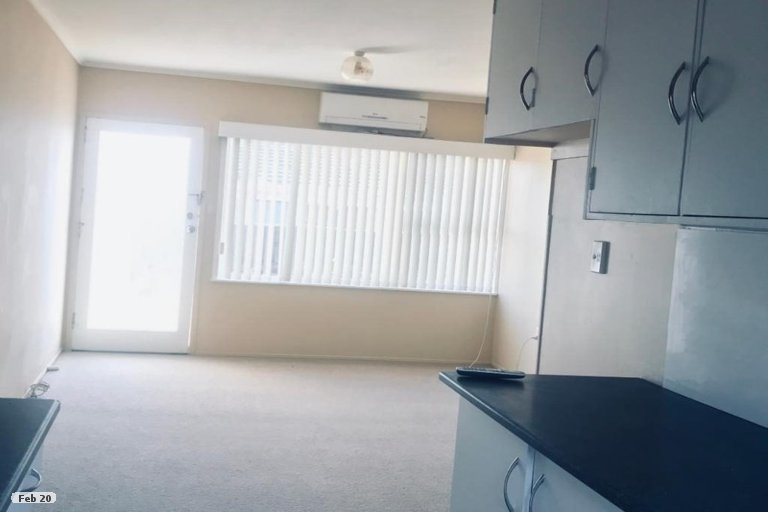 Property photo for 27A Alexander Avenue, Papatoetoe, Auckland, 2025