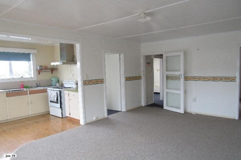 Property photo for 2/38 Puriri Street, Hilltop, Taupo, 3330