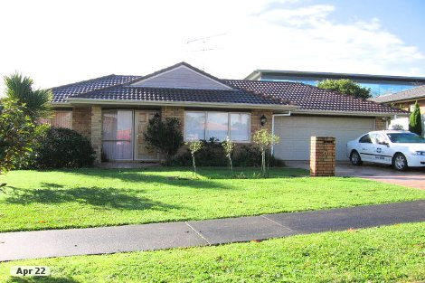 Photo of property in 14 Rutgers Place Albany Auckland - North Shore