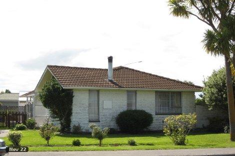 Photo of property in 2 Bush Street Rangiora Waimakariri District