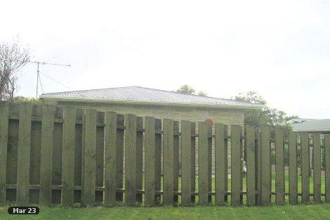 Photo of property in 404 Warspite Avenue Ascot Park Porirua City