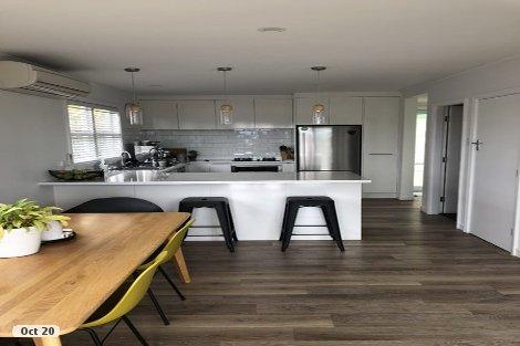Photo of property in 8 Mason Place Richmond Tasman District