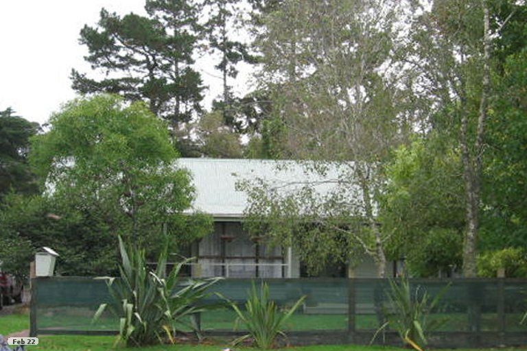 Property photo for 50 Urlich Drive, Ranui, Auckland, 0612