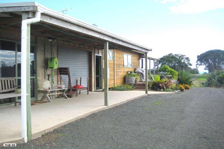 Property photo for 1A Moa Street, Ahipara, Kaitaia, 0481
