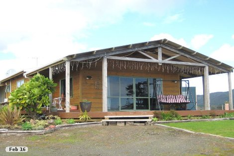 Photo of property in 1A Moa Street Ahipara Far North District