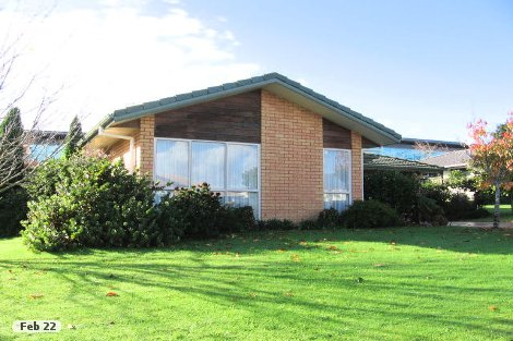 Photo of property in 18 Rutgers Place Albany Auckland - North Shore