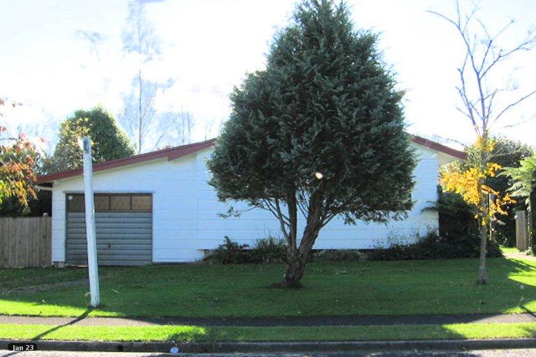 Property photo for 5 Montgomery Crescent, Putaruru, 3411