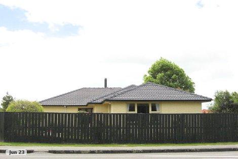 Photo of property in 14 White Street Rangiora Waimakariri District