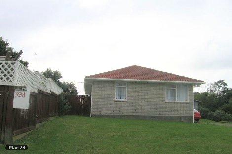 Photo of property in 394 Warspite Avenue Ascot Park Porirua City