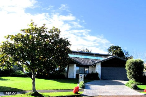 Photo of property in 20 Rutgers Place Albany Auckland - North Shore