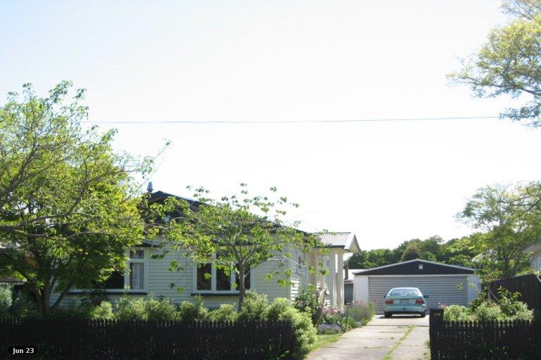 Property photo for 109 Petrie Street, Richmond, Christchurch, 8013