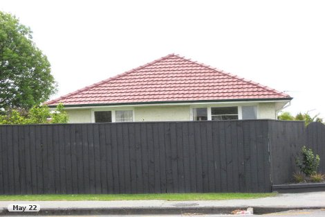 Photo of property in 12 White Street Rangiora Waimakariri District