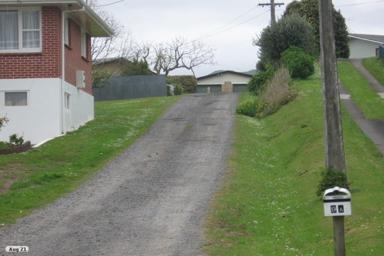 Property photo for 9A Cullen Street, Paeroa, 3600