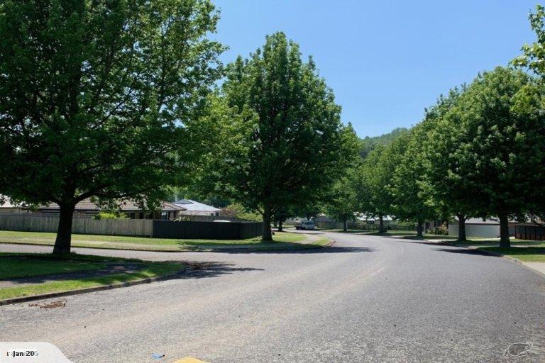 Photo of property in 76 Beattie Road, Kawerau, 3127