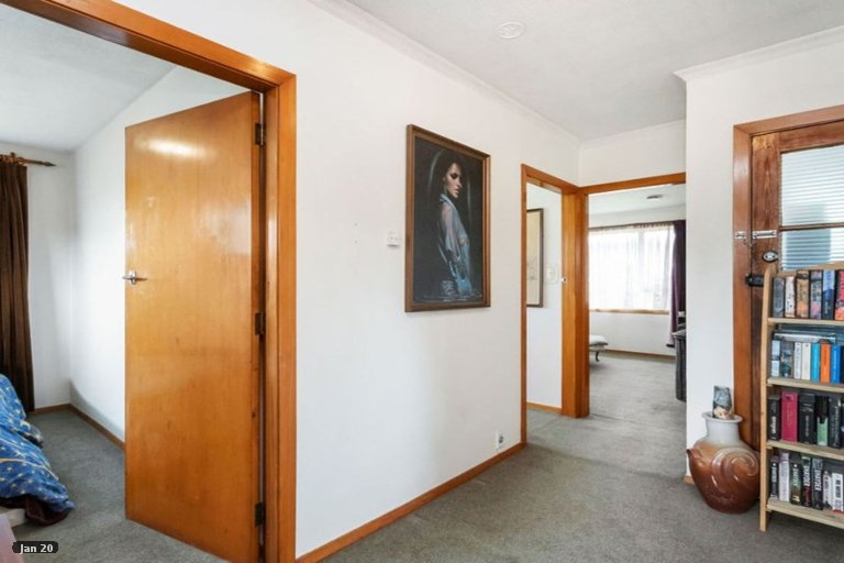 Property photo for 28 Compton Street, Woolston, Christchurch, 8062