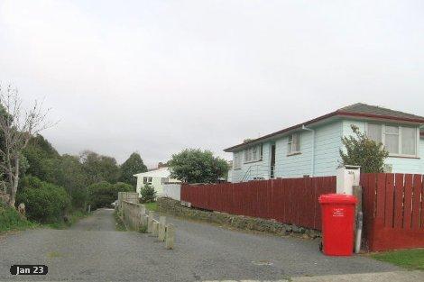 Photo of property in 381 Warspite Avenue Ascot Park Porirua City
