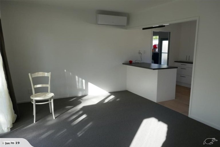 Photo of property in 1/33 Saxon Street, Waterview, Auckland, 1026