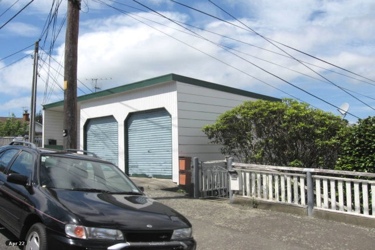 Property photo for 123 Hataitai Road, Hataitai, Wellington, 6021