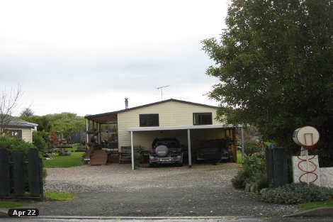 Photo of property in 35 Abel Tasman Drive Takaka Tasman District