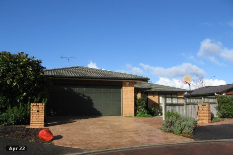 Photo of property in 13 Rutgers Place Albany Auckland - North Shore