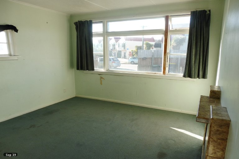 Property photo for 14 Tanner Street, Woolston, Christchurch, 8023