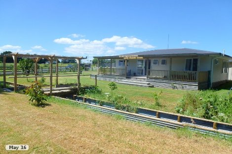 Photo of property in 16 Weka Street Ahipara Far North District