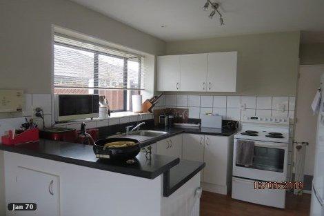 Photo of property in 11 Rowse Street Rangiora Waimakariri District