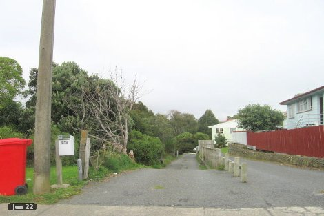 Photo of property in 379 Warspite Avenue Ascot Park Porirua City