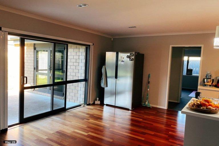 Property photo for 108 Cumberland Drive, Flagstaff, Hamilton, 3210