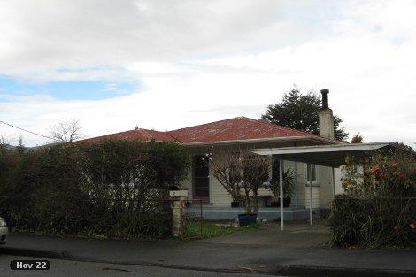 Photo of property in 2 Edinburgh Street Takaka Tasman District