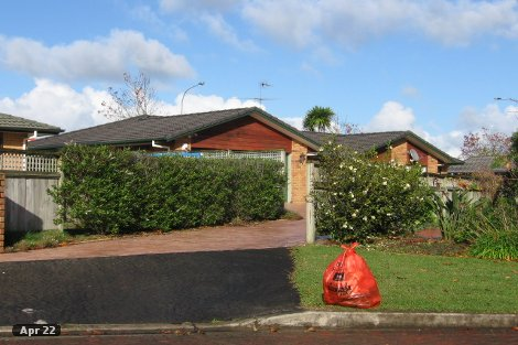 Photo of property in 11 Rutgers Place Albany Auckland - North Shore