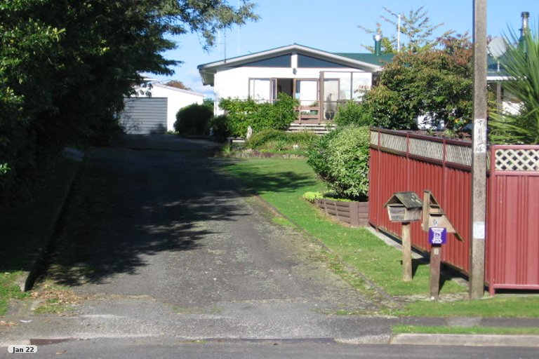Property photo for 11 Kitchener Place, Putaruru, 3411